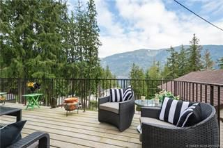 Photo 9: 11 6300 Armstrong Road in Eagle Bay: WILD ROSE BAY ESTATES House for sale (EAGLE BAY)  : MLS®# 10204111