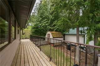 Photo 12: 11 6300 Armstrong Road in Eagle Bay: WILD ROSE BAY ESTATES House for sale (EAGLE BAY)  : MLS®# 10204111