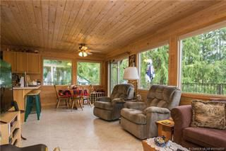 Photo 15: 11 6300 Armstrong Road in Eagle Bay: WILD ROSE BAY ESTATES House for sale (EAGLE BAY)  : MLS®# 10204111