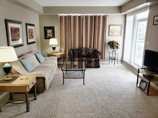 Photo 17: 101 9940 SHERRIDON Drive: Fort Saskatchewan Condo for sale : MLS®# E4165994