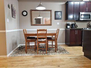 Photo 12: 101 9940 SHERRIDON Drive: Fort Saskatchewan Condo for sale : MLS®# E4165994