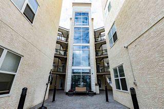 Photo 2: 101 9940 SHERRIDON Drive: Fort Saskatchewan Condo for sale : MLS®# E4165994