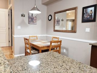 Photo 13: 101 9940 SHERRIDON Drive: Fort Saskatchewan Condo for sale : MLS®# E4165994