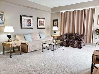 Photo 16: 101 9940 SHERRIDON Drive: Fort Saskatchewan Condo for sale : MLS®# E4165994