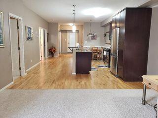 Photo 15: 101 9940 SHERRIDON Drive: Fort Saskatchewan Condo for sale : MLS®# E4165994