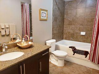 Photo 20: 101 9940 SHERRIDON Drive: Fort Saskatchewan Condo for sale : MLS®# E4165994