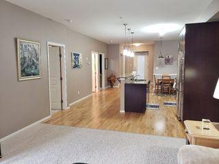 Photo 14: 101 9940 SHERRIDON Drive: Fort Saskatchewan Condo for sale : MLS®# E4165994