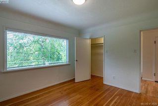 Photo 27: 3887 Seaton St in VICTORIA: SW Tillicum House for sale (Saanich West)  : MLS®# 820853