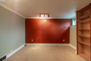 Photo 29: 3887 Seaton St in VICTORIA: SW Tillicum House for sale (Saanich West)  : MLS®# 820853