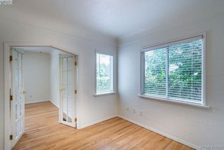 Photo 13: 3887 Seaton St in VICTORIA: SW Tillicum House for sale (Saanich West)  : MLS®# 820853