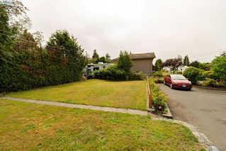 Photo 4: 3887 Seaton St in VICTORIA: SW Tillicum House for sale (Saanich West)  : MLS®# 820853