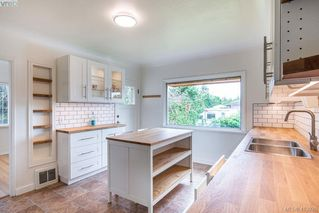 Photo 14: 3887 Seaton St in VICTORIA: SW Tillicum House for sale (Saanich West)  : MLS®# 820853