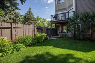Photo 11: 210 3069 Pembina Highway in Winnipeg: Richmond West Condominium for sale (1S)  : MLS®# 1920116