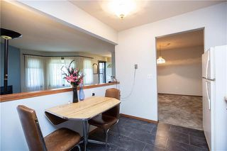 Photo 7: 210 3069 Pembina Highway in Winnipeg: Richmond West Condominium for sale (1S)  : MLS®# 1920116