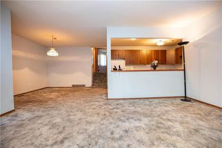 Photo 5: 210 3069 Pembina Highway in Winnipeg: Richmond West Condominium for sale (1S)  : MLS®# 1920116