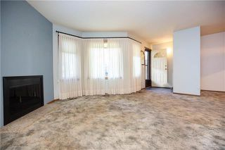 Photo 3: 210 3069 Pembina Highway in Winnipeg: Richmond West Condominium for sale (1S)  : MLS®# 1920116