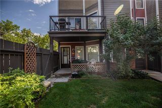 Photo 2: 210 3069 Pembina Highway in Winnipeg: Richmond West Condominium for sale (1S)  : MLS®# 1920116