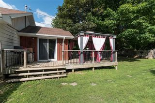 Photo 19: 416 Andrew Street: Shelburne House (Bungalow) for sale : MLS®# X4542998