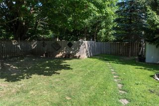 Photo 18: 416 Andrew Street: Shelburne House (Bungalow) for sale : MLS®# X4542998