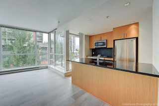 "Photo 10: 503 2978 GLEN Drive in Coquitlam: North Coquitlam Condo for sale in ""GRAND CENTRAL 1"" : MLS®# R2397866"