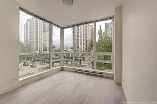 "Photo 7: 503 2978 GLEN Drive in Coquitlam: North Coquitlam Condo for sale in ""GRAND CENTRAL 1"" : MLS®# R2397866"