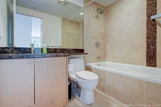 "Photo 9: 503 2978 GLEN Drive in Coquitlam: North Coquitlam Condo for sale in ""GRAND CENTRAL 1"" : MLS®# R2397866"