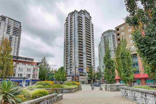 "Photo 19: 503 2978 GLEN Drive in Coquitlam: North Coquitlam Condo for sale in ""GRAND CENTRAL 1"" : MLS®# R2397866"