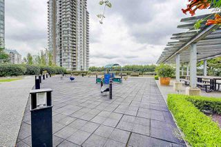 "Photo 18: 503 2978 GLEN Drive in Coquitlam: North Coquitlam Condo for sale in ""GRAND CENTRAL 1"" : MLS®# R2397866"