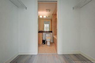 """Photo 20: 503 2978 GLEN Drive in Coquitlam: North Coquitlam Condo for sale in """"GRAND CENTRAL 1"""" : MLS®# R2397866"""