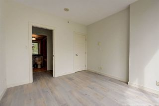 "Photo 4: 503 2978 GLEN Drive in Coquitlam: North Coquitlam Condo for sale in ""GRAND CENTRAL 1"" : MLS®# R2397866"