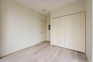 "Photo 6: 503 2978 GLEN Drive in Coquitlam: North Coquitlam Condo for sale in ""GRAND CENTRAL 1"" : MLS®# R2397866"