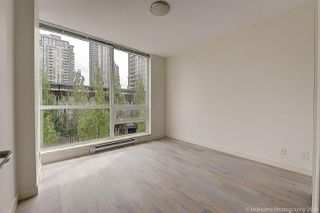 "Photo 3: 503 2978 GLEN Drive in Coquitlam: North Coquitlam Condo for sale in ""GRAND CENTRAL 1"" : MLS®# R2397866"