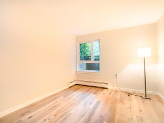Photo 12: 213 2333 TRIUMPH Street in Vancouver: Hastings Condo for sale (Vancouver East)  : MLS®# R2413119