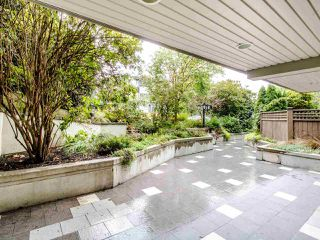 Photo 17: 213 2333 TRIUMPH Street in Vancouver: Hastings Condo for sale (Vancouver East)  : MLS®# R2413119