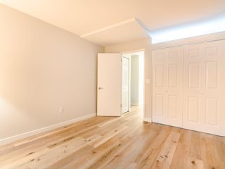 Photo 11: 213 2333 TRIUMPH Street in Vancouver: Hastings Condo for sale (Vancouver East)  : MLS®# R2413119