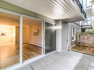 Photo 15: 213 2333 TRIUMPH Street in Vancouver: Hastings Condo for sale (Vancouver East)  : MLS®# R2413119