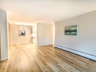 Photo 10: 213 2333 TRIUMPH Street in Vancouver: Hastings Condo for sale (Vancouver East)  : MLS®# R2413119
