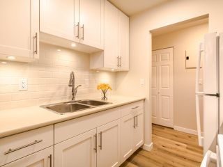 Photo 5: 213 2333 TRIUMPH Street in Vancouver: Hastings Condo for sale (Vancouver East)  : MLS®# R2413119