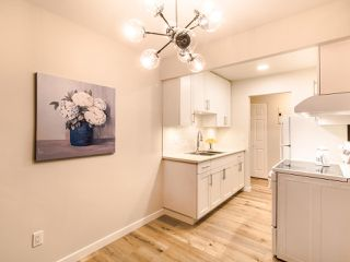 Photo 4: 213 2333 TRIUMPH Street in Vancouver: Hastings Condo for sale (Vancouver East)  : MLS®# R2413119