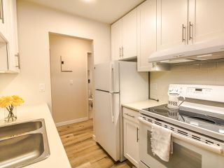 Photo 6: 213 2333 TRIUMPH Street in Vancouver: Hastings Condo for sale (Vancouver East)  : MLS®# R2413119