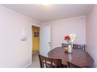Photo 18: 9358 PRINCE CHARLES Boulevard in Surrey: Queen Mary Park Surrey House for sale : MLS®# R2417764