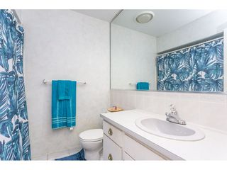 Photo 14: 9358 PRINCE CHARLES Boulevard in Surrey: Queen Mary Park Surrey House for sale : MLS®# R2417764