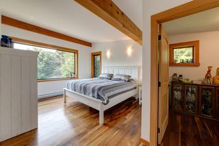 Photo 11: 5122 SUNSHINE COAST HWY Highway in Sechelt: Sechelt District House for sale (Sunshine Coast)  : MLS®# R2420732
