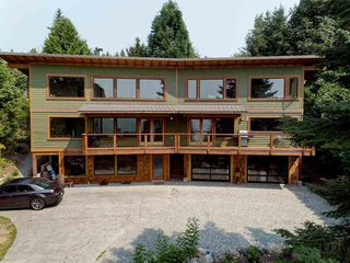Photo 19: 5122 SUNSHINE COAST HWY Highway in Sechelt: Sechelt District House for sale (Sunshine Coast)  : MLS®# R2420732