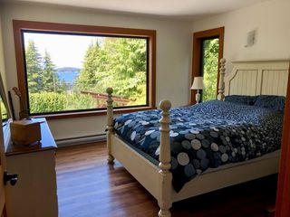 Photo 8: 5122 SUNSHINE COAST HWY Highway in Sechelt: Sechelt District House for sale (Sunshine Coast)  : MLS®# R2420732