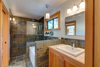 Photo 13: 5122 SUNSHINE COAST HWY Highway in Sechelt: Sechelt District House for sale (Sunshine Coast)  : MLS®# R2420732