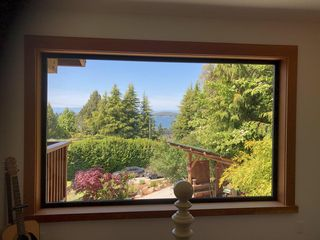 Photo 9: 5122 SUNSHINE COAST HWY Highway in Sechelt: Sechelt District House for sale (Sunshine Coast)  : MLS®# R2420732