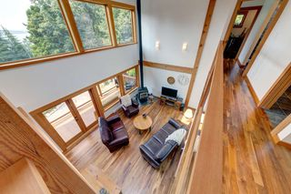 Photo 6: 5122 SUNSHINE COAST HWY Highway in Sechelt: Sechelt District House for sale (Sunshine Coast)  : MLS®# R2420732