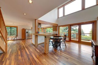 Photo 5: 5122 SUNSHINE COAST HWY Highway in Sechelt: Sechelt District House for sale (Sunshine Coast)  : MLS®# R2420732