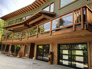 Photo 18: 5122 SUNSHINE COAST HWY Highway in Sechelt: Sechelt District House for sale (Sunshine Coast)  : MLS®# R2420732
